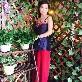 An image of Anna_Wei