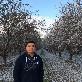An image of Alvin_li
