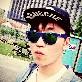 An image of Liam_Liu