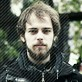 An image of MrNikt