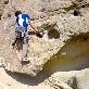 An image of Climber_Alan
