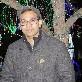 An image of Girish_