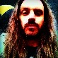 An image of metalpunk66681