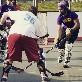 An image of blakhockeyjebus