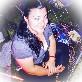 An image of Lenzi_Ann