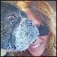 An image of kittyhawkgirl