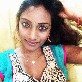 An image of Sree_92