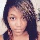 An image of angelpecan