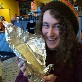 An image of burritos_n_stuff