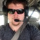 An image of pilot_andrew