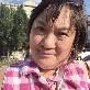 An image of Tina_Suico