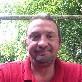 An image of robert12771277