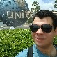 An image of UniversalBliss90