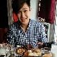 An image of Tranglong95