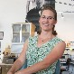 An image of Xiao-zan