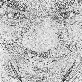 An image of MarcusLS