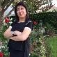 An image of rosana_z