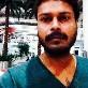 An image of vishal33