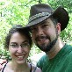 An image of Josh_and_Erica