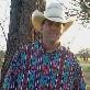 An image of texas_warrior