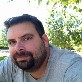 An image of hereinop