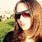 An image of scorpian_girl_21