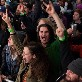 An image of lamorero