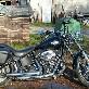 An image of HarleyDavidson92
