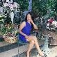An image of miss_lupita-