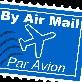 An image of airmailer15