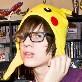 An image of PikachuBoi