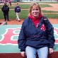 An image of Redsoxgirl_Windh