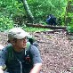 An image of CH_hiker