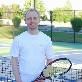 An image of tennisdude32
